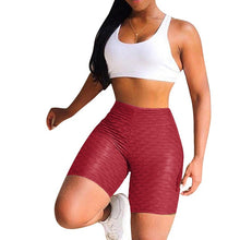 Load image into Gallery viewer, Shorts fitness - Women