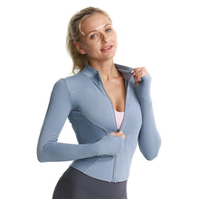 Load image into Gallery viewer, Long sleeves - Women