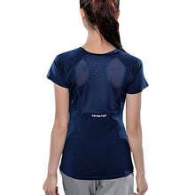 Load image into Gallery viewer, T Shirt - Fitness tight