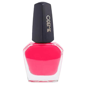Load image into Gallery viewer, Odeme Nail Polish - Elisa
