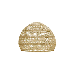 Firth Lampshade XL - Natural