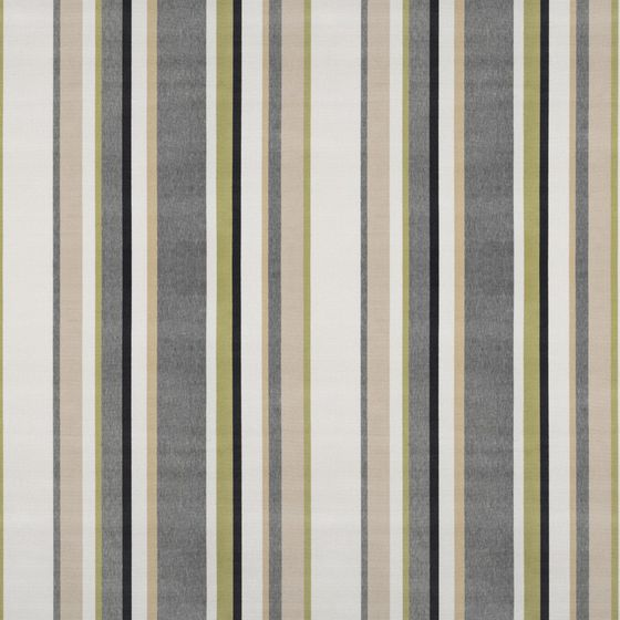 South Beach Stripe - Gilver