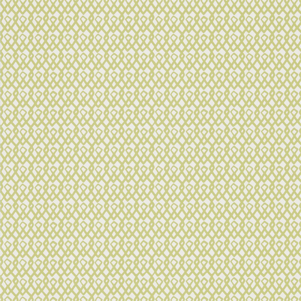 Ristikko Wallpaper - Pear