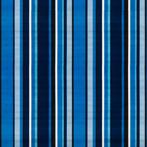 Load image into Gallery viewer, South Beach Stripe - Sapphire