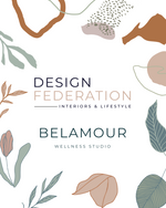Design Federation Gift Voucher