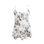 Wallace Cotton Magnolia Sleep Cami
