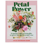 Petal Power - Julia Atkinson-Dunn