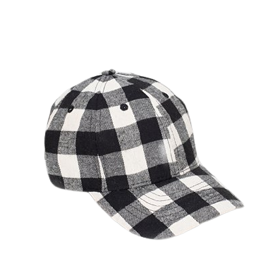 Kate Sylvester Anne Shift Dress - Blue