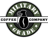 Military Grade Coffee LLC