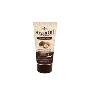 Argan Oil Mini Hand Cream