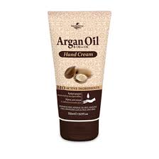 Argan Oil Mini Hand Creme