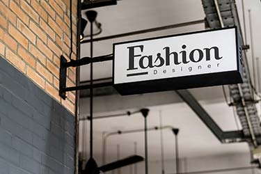 4 Types of Most Trusted Fashion Signs in 2021