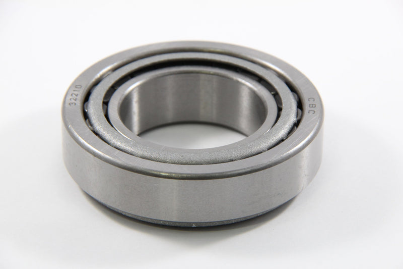 BEARING-CUP/CONE 445434