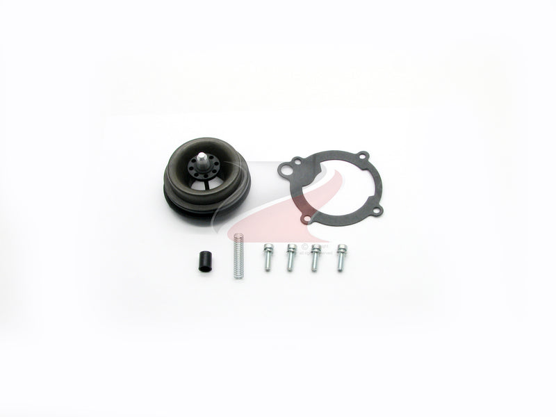 CA50/55 REPAIR KIT 50RK