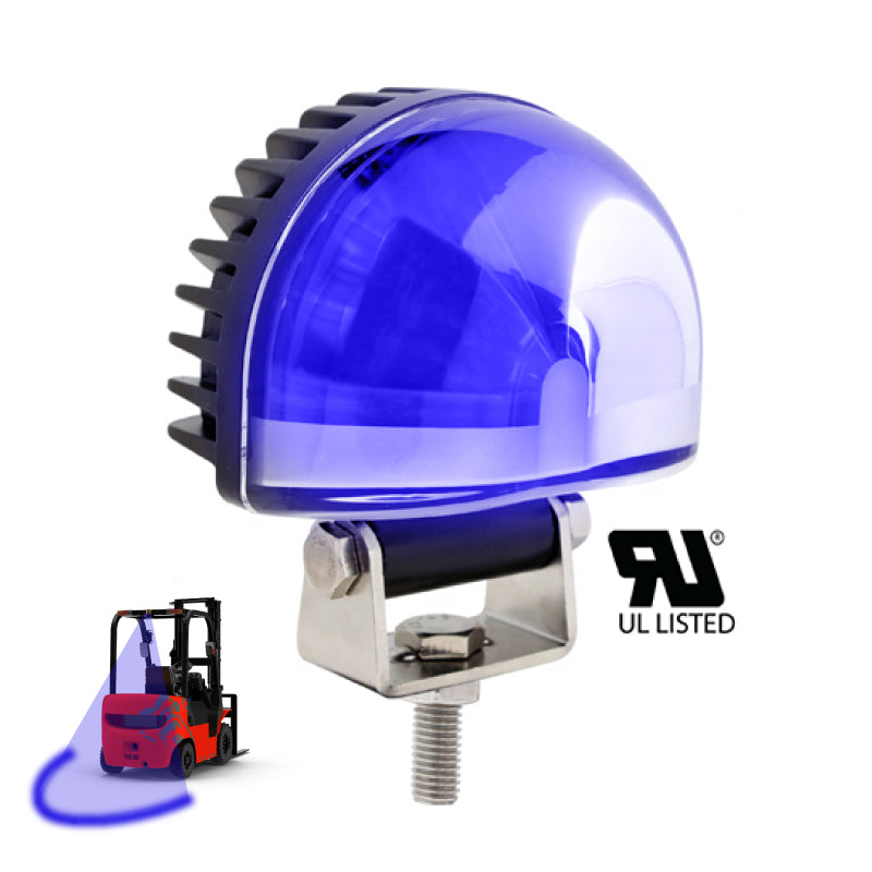 P0321HD Forklift Arc Light