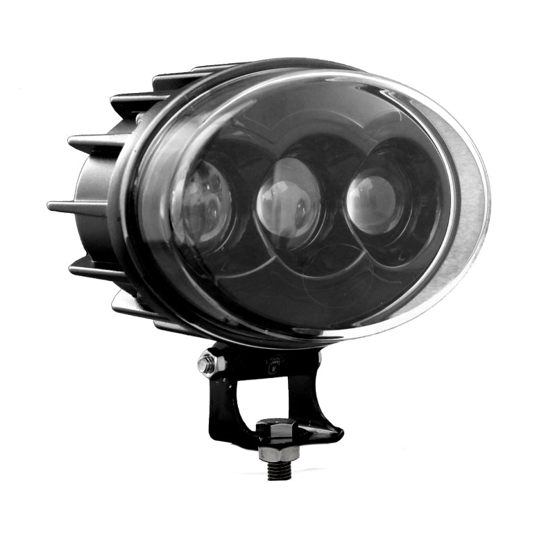 P0627 Forklift Spot Light
