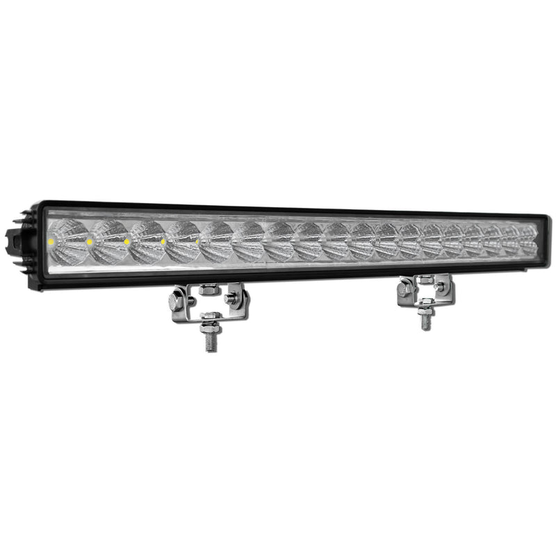 P3050 Light Bar