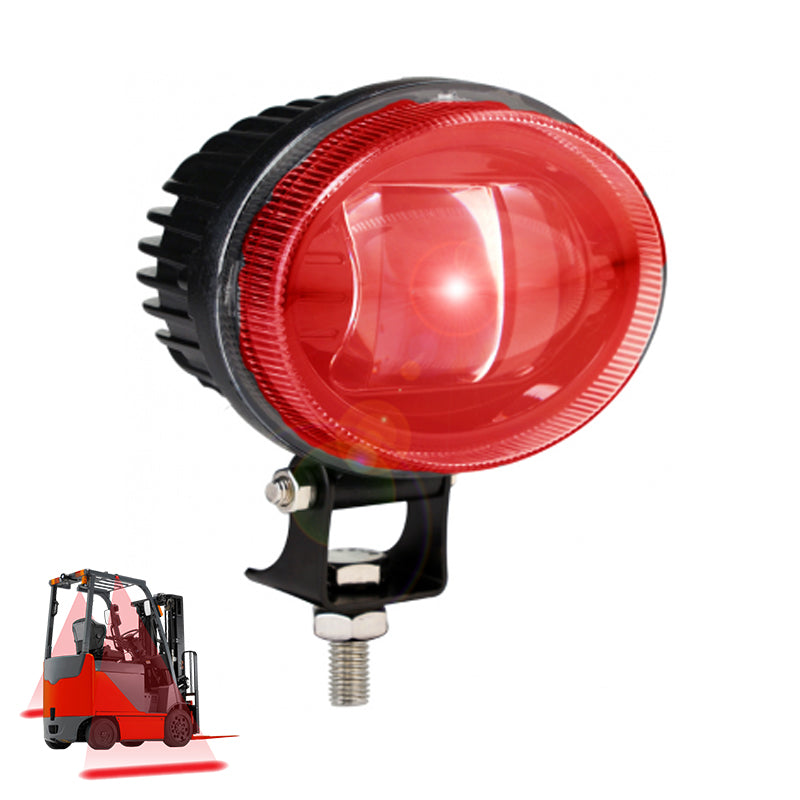 P9950 Forklift Zone Light