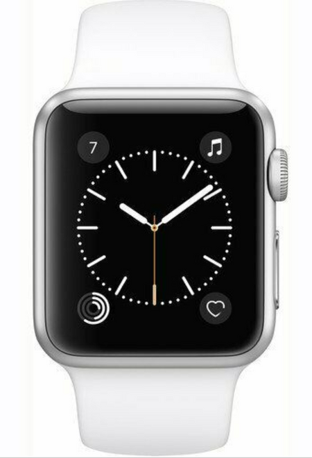 For Apple Watch Series 1