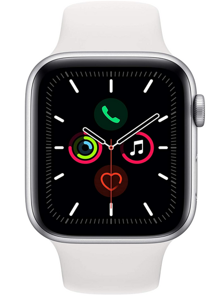 For Apple Watch Series 5