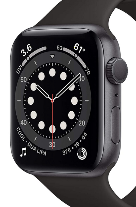For Apple Watch Series 6