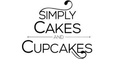 Simply Cakes and Cupcakes