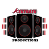 Ayetraye Productions