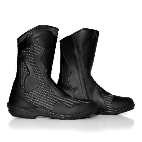Atlas CE Waterproof Mens Boot