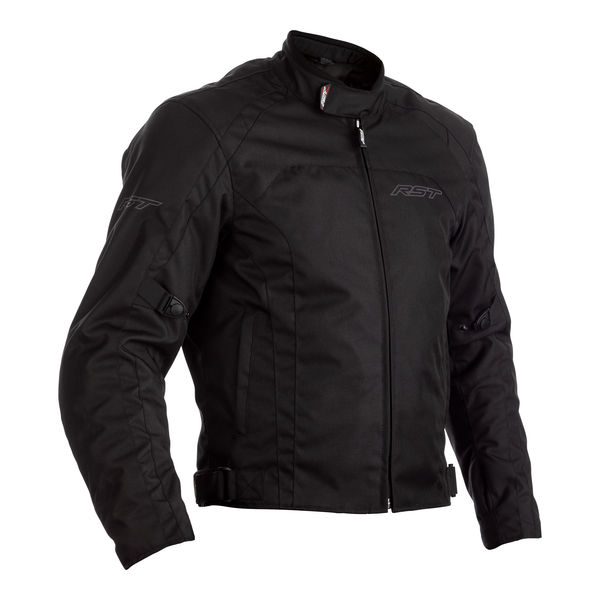 Rider Dark CE Mens Textile Jacket