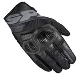 Spidi IT Flash R Evo [3] CE Gloves Black