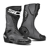Sidi Performer  Grey/Black  CE