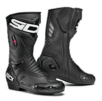 Sidi Performer Lady Black/Black CE