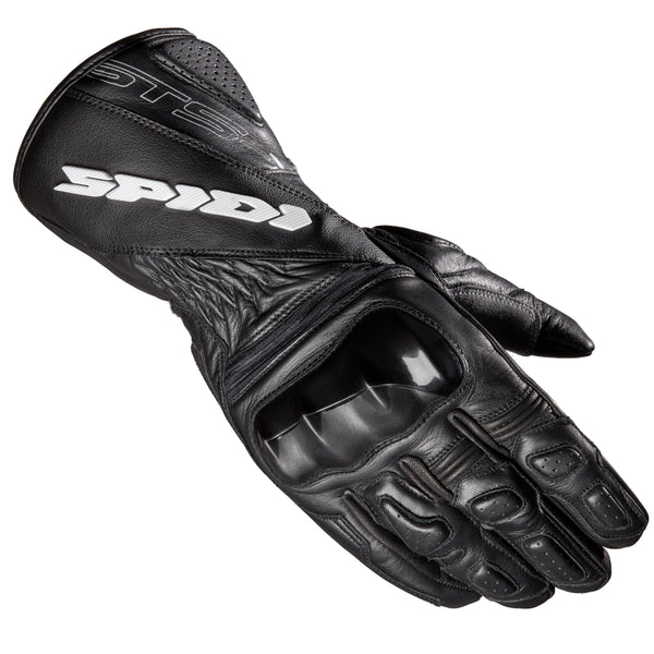 Spidi IT Sts-R2 CE Gloves Blk