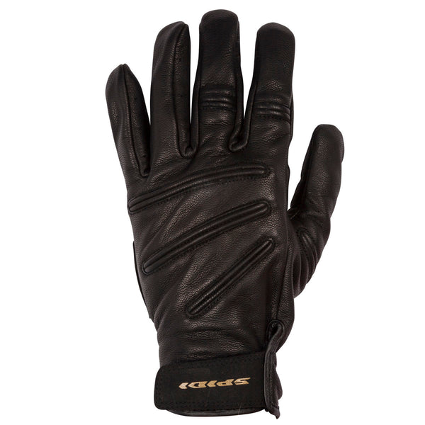 Spidi GB Old Glory CE Gloves Blk