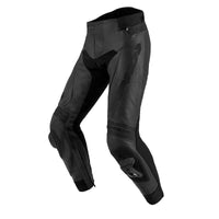Spidi IT RR Pro 2 Pants CE  Trs Blk