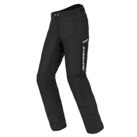Spidi IT Voyager CE Pants Trs Blk