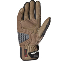 Spidi IT TX-PRO CE Gloves Blk Wht