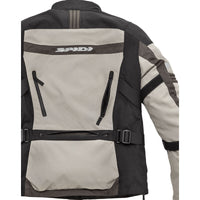 Spidi IT Modular CE Jacket Sand Black