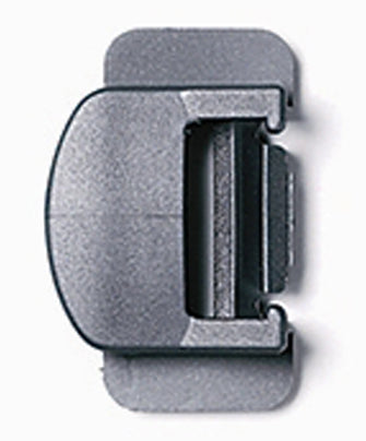 Sidi MX/ST Strap Holder For Pop Buckle Anth