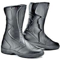 Sidi Livia Rain Ladies Black/Black