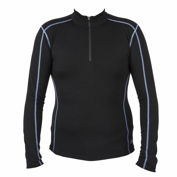 Spada Merino Base Layer Shirt