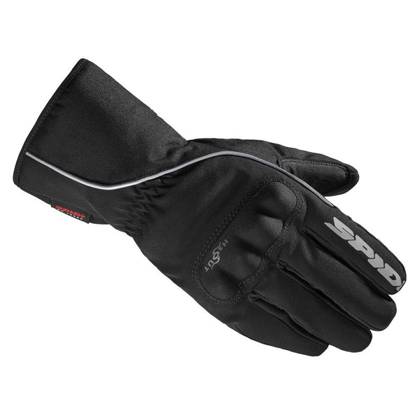 Spidi GB CE Wnt 2 Lady Gloves Black