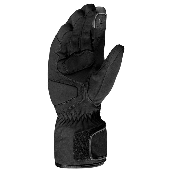 Spidi IT TX-T Lady CE Gloves Black/Fuchsia