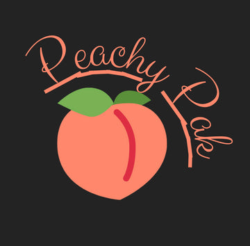 Peachy Pak Workout Accessories