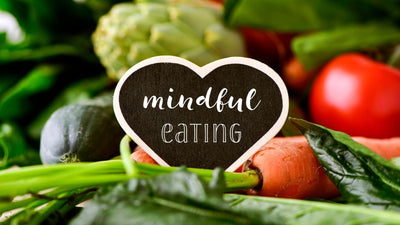 HOW TO FACE PROLON DIET FROM A MINDFUL POINT OF VIEW