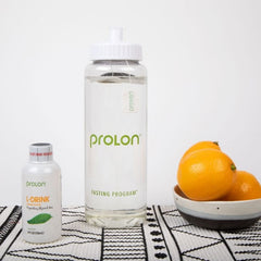 prolon ingredients