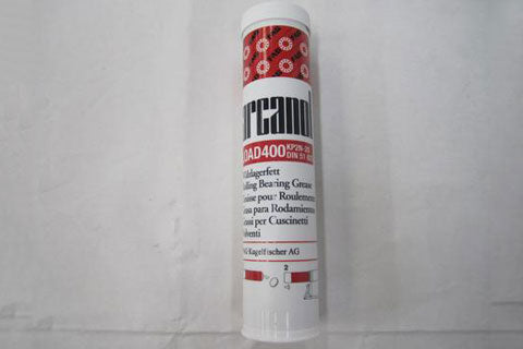 Roller Bearing Grease