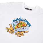 Camiseta Magical Slice