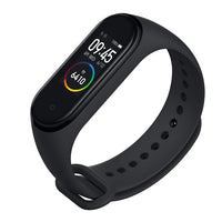 Intajio M4 Smart Band
