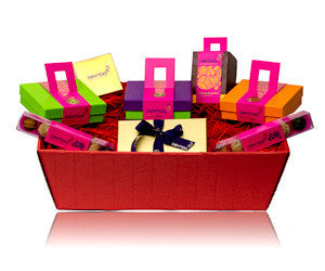 6. Corporate Gifts